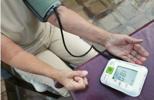 胶原蛋白肽能降血压吗.png