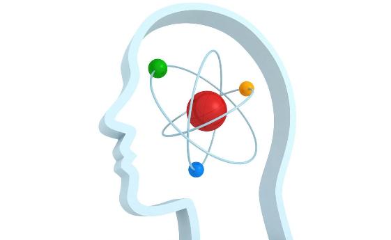 胶原蛋白改善记忆.png