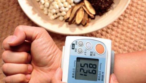胶原蛋白肽与降血压.png